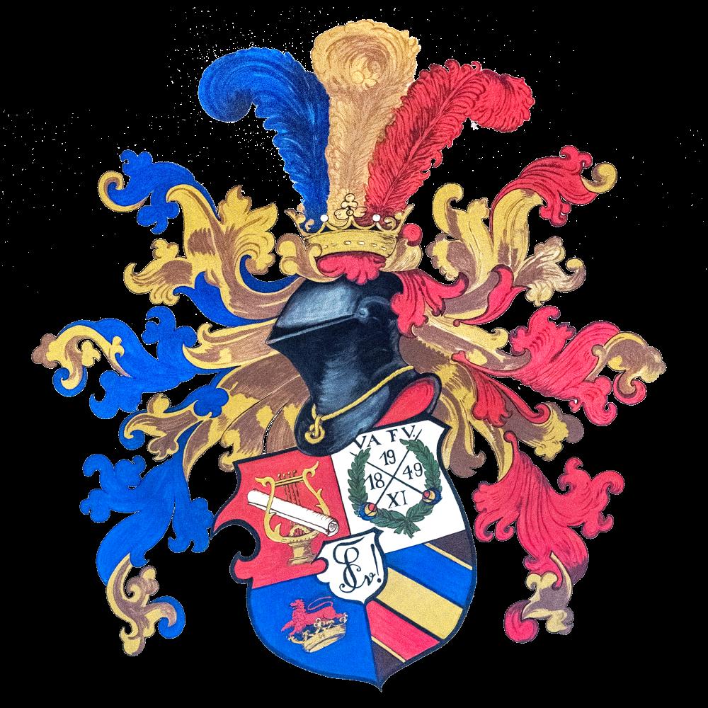 Landsmannschaft Schottland Studentenverbindung In Tübingen